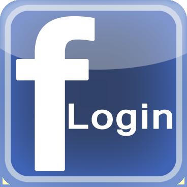 facebook login deutschland sexkontakte deutschland