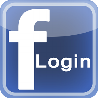 facebook login deutsch