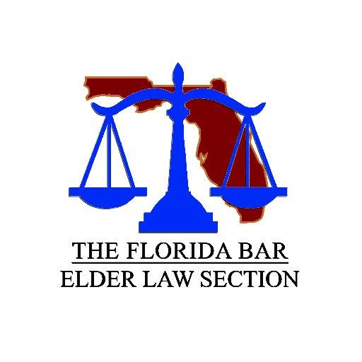 Fla Elderlaw Section