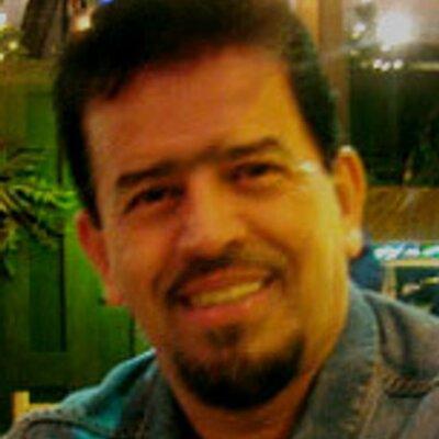 Jairo Giraldo on Muck Rack