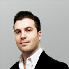 Dave Blakey