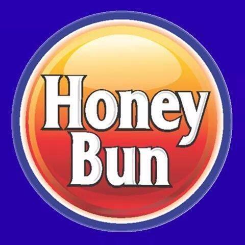 @honeybunja