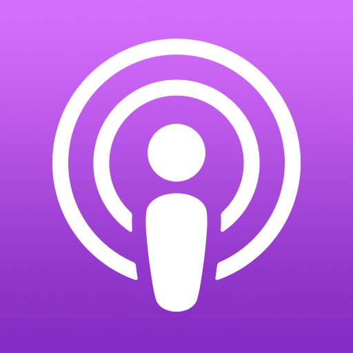 3 Podcasts to Help Market Your School