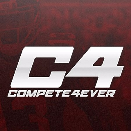 COMPETE4EVER eSports
