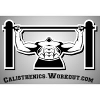 calisthenicsworkout