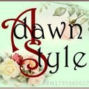Dawn Smith - @Adawnstyle - Twitter