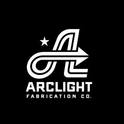 @ArclightFab