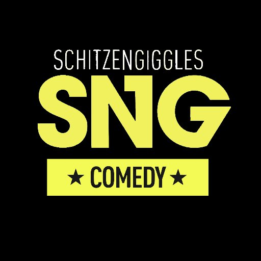 @SnGComedyIN