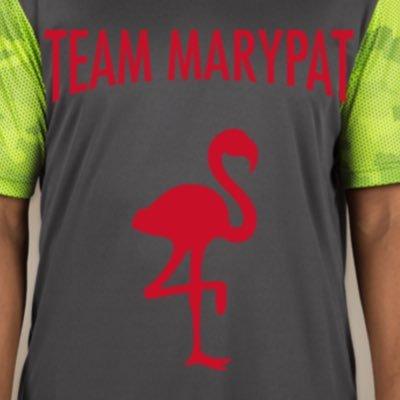 Team Marypat