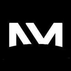 @newsmodo_com