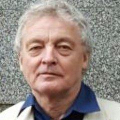 Mark Howell ❤💙