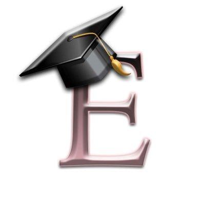 Erial's College Mission Inc.