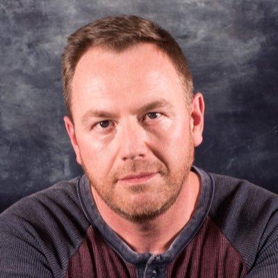 Derek Reiner