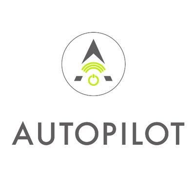 AUTOPILOT on Twitter: