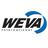 WEVA International