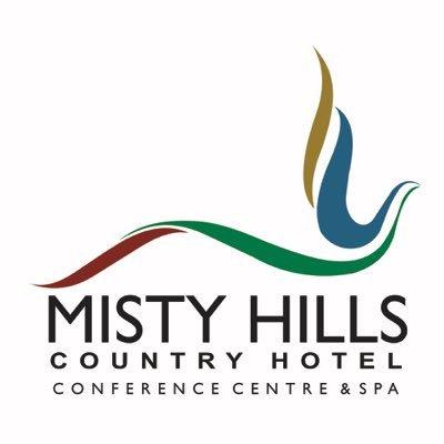 @MistyHillsHotel