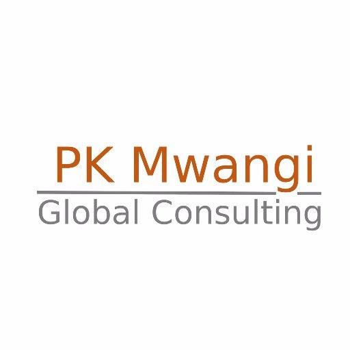 PK Mwangi Global Consulting