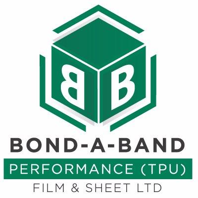 Bond-a-Band (@BondabandTPU) | Twitter