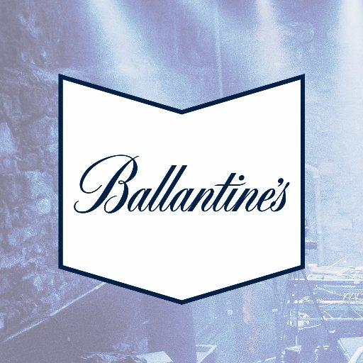 @BallantinesCM