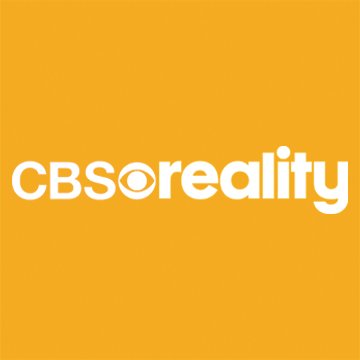 @CBS_Reality