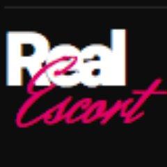 real  escort realeescort