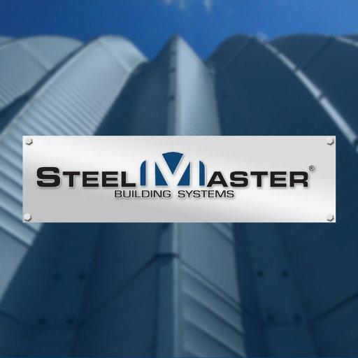 @SteelMasterUSA