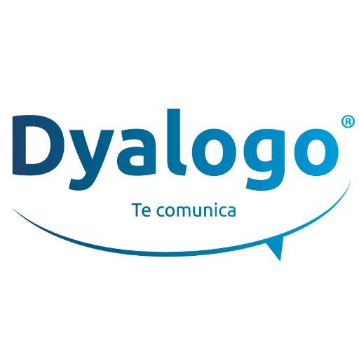 @Dyalogo