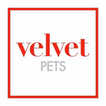 Velvet Pets Italia
