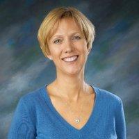 Linda S Reese, PhD