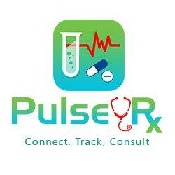 PulseRx