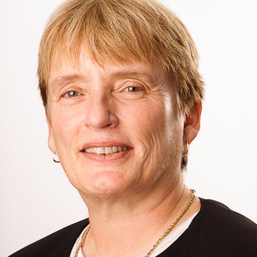 Virginia Walley, MD
