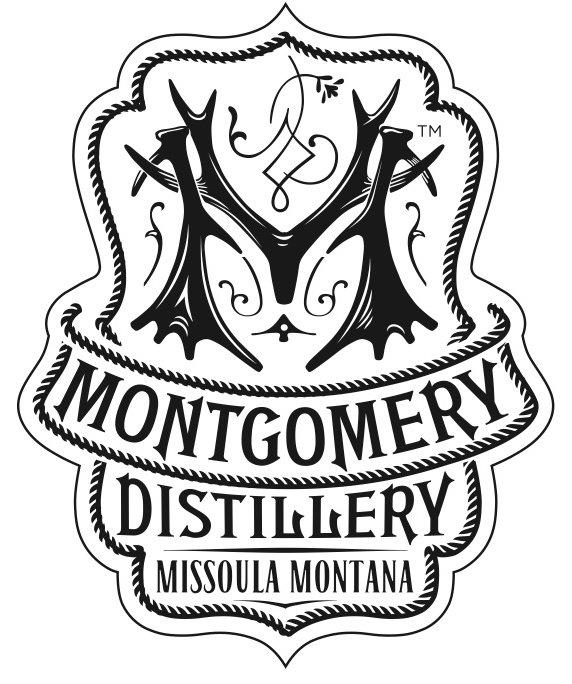 Montgomerydistillery montstill twitter montgomerydistillery malvernweather Images