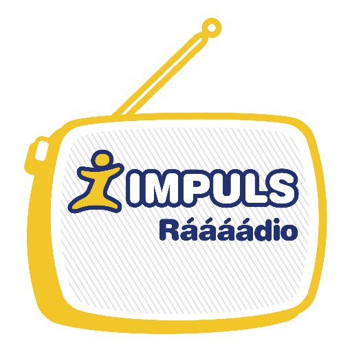 @ImpulsRadio