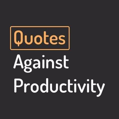 Quote Generator Pleasing Quote Generator Remotivational  Twitter