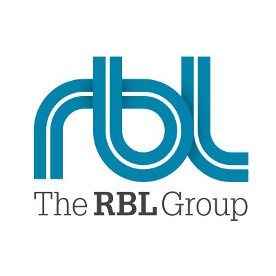 The RBL Group (@rblgroup) | Twitter