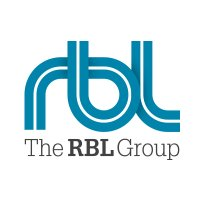 The RBL Group | Social Profile