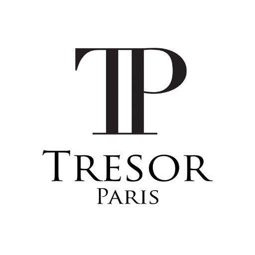 @Tresorparis