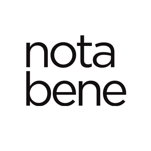 @NotaBeneRP