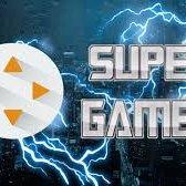 super gamer 9000