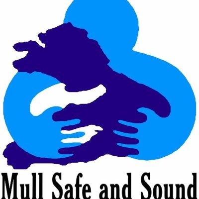 mull safe and sound mullsafesound twitter. Black Bedroom Furniture Sets. Home Design Ideas