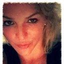 Mariska Bolink (@13ISSA1313) Twitter