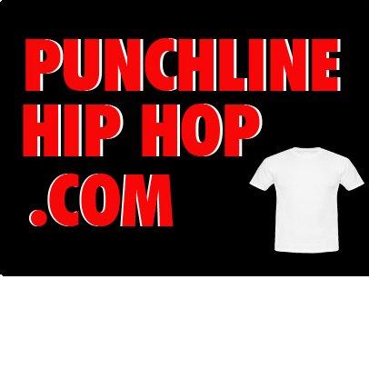 PUNCHLINEHIPHOP