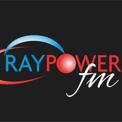 RaypowerNetwork