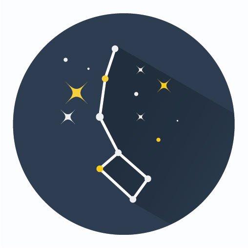 emoji astronomy