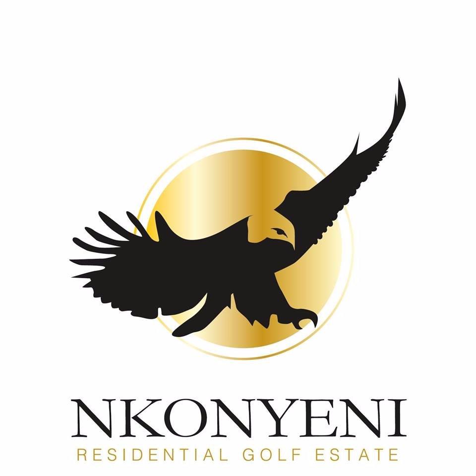 Nkonyeni Golf Estate