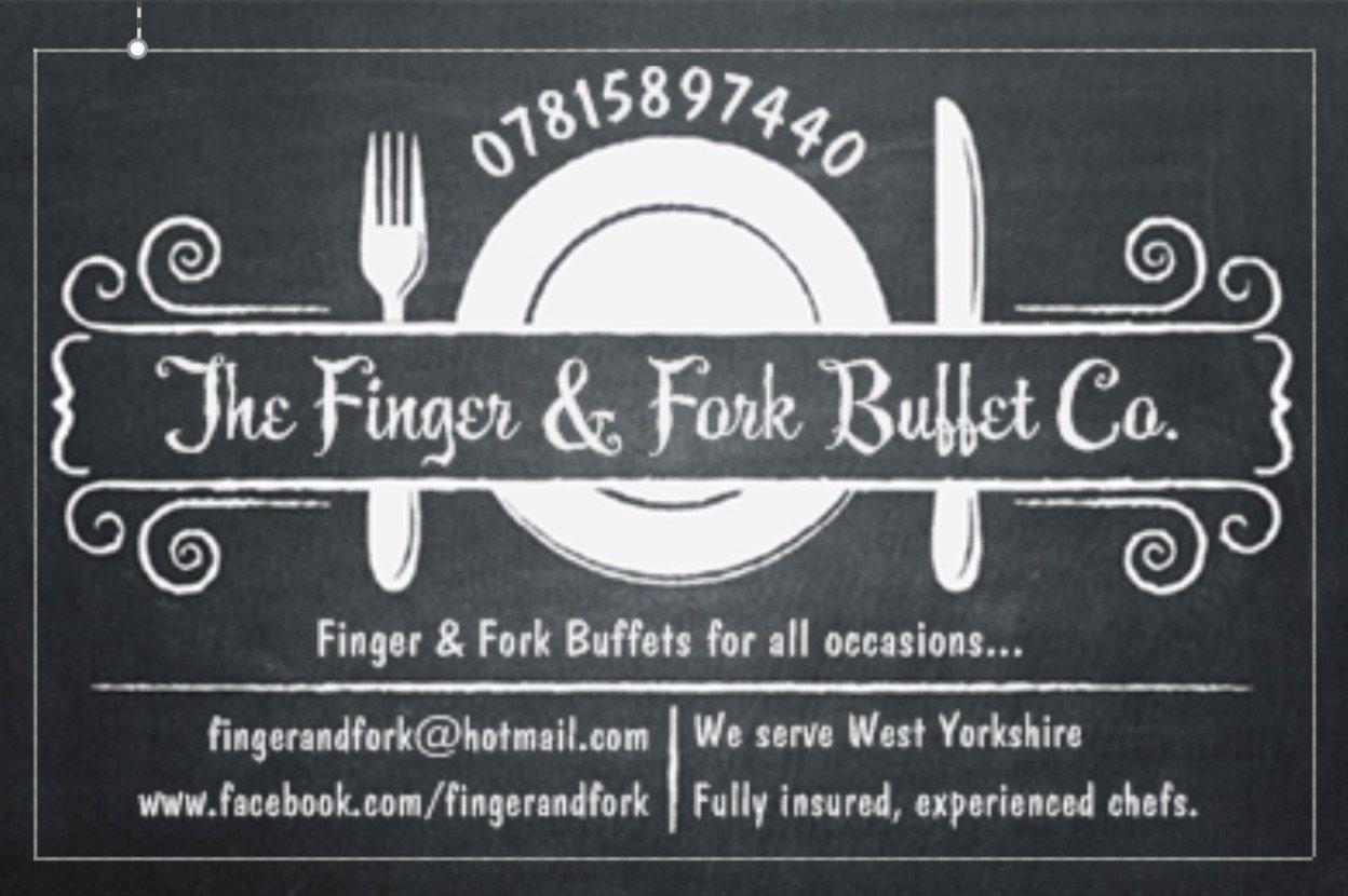 Finger&ForkBuffetCo.