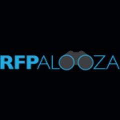 RFPalooza