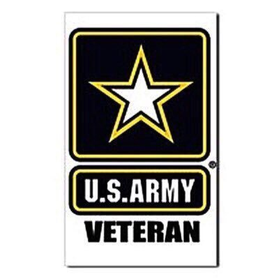 US_Army_Veteran 🇺🇸