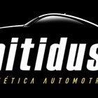 @Nitidus_mx