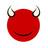 @efu_toraco Profile picture